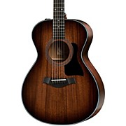 Taylor 300 Series 322e SEB Grand Concert Acoustic-Electric Guitar