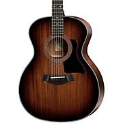 Taylor 300 Series 324-SEB Grand Auditorium Acoustic Guitar