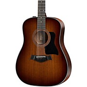 Taylor 300 Series 360e-SEB Dreadnought 12-String Acoustic-Electric Guitar