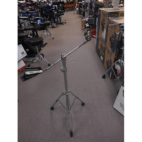 Ludwig 300 Series Boom Cymbal Stand-thumbnail