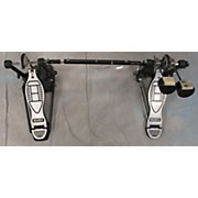 Mapex 300 Series Double Bass Drum Pedal