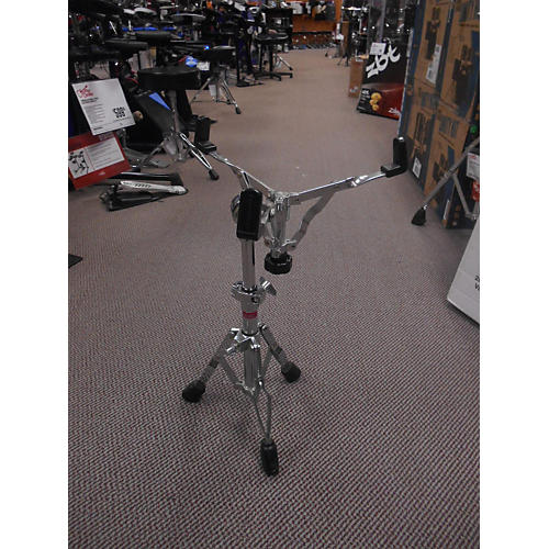 Ludwig 300 Series Snare Stand-thumbnail