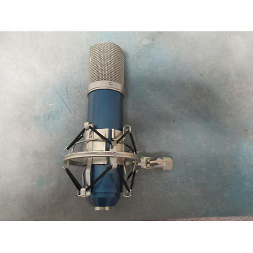 MXL 3000 Condenser Microphone-thumbnail
