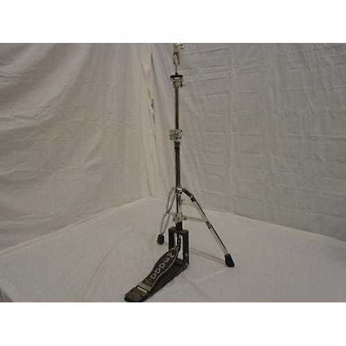 Dw 3000 Hi Hat Stand : used dw 3000 hi hat hi hat stand guitar center ~ Russianpoet.info Haus und Dekorationen