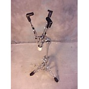 DW 3000 SNARE STAND Snare Stand