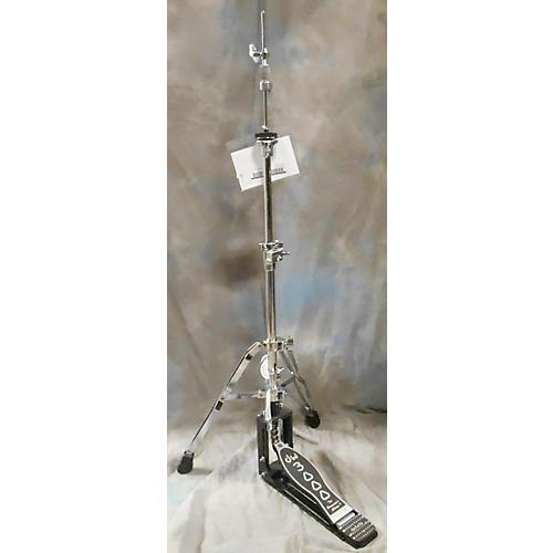 DW 3000 Series 2-Leg Hi Hat Stand