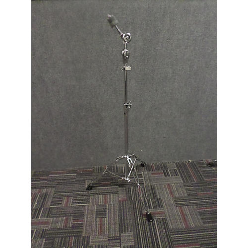 DW 3000 Series Boom Cymbal Stand-thumbnail