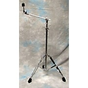 3000 Series Boom Cymbal Stand