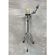 DW 3000 Series Boom Cymbal Stand
