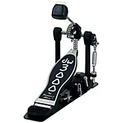 DW 3000 Series Single Bass Drum Pedal