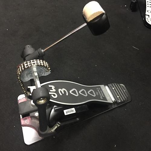 DW 3000 Series Single Single Bass Drum Pedal-thumbnail