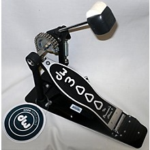 DW 3000 Series Single Single Bass Drum Pedal