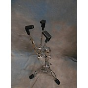 DW 3000 Series Snare Stand Snare Stand