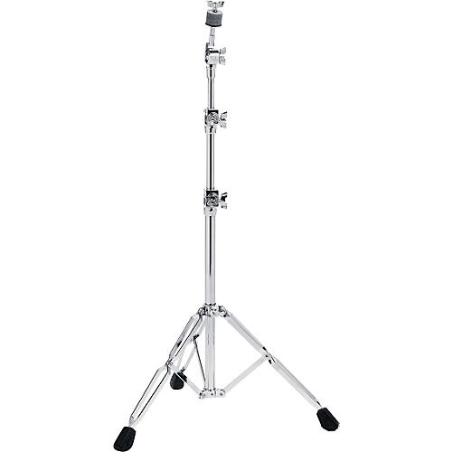 DW 3000 Series Straight Cymbal Stand