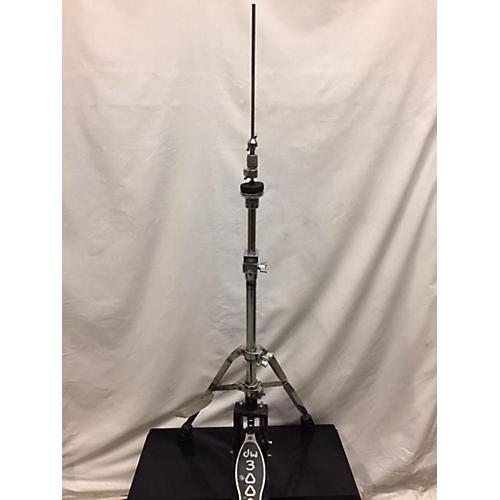 DW 3000 Series Two-Legged Hi Hat Stand