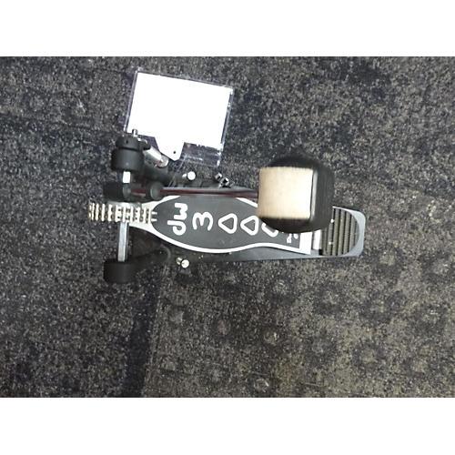 DW 3000 Single Bass Drum Pedal-thumbnail