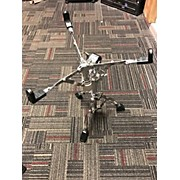DW 3000 Snare Stand