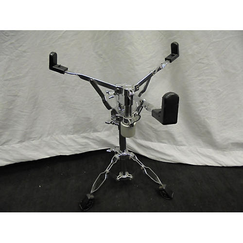 DW 3000 Snare Stand-thumbnail