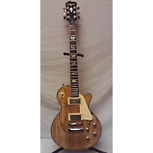 Agile 3000 Solid Body Electric Guitar