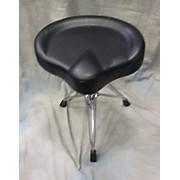 DW 3000 Throne Drum Throne