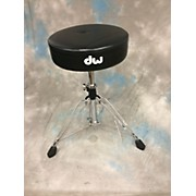 DW 3000 Throne Drum Throne
