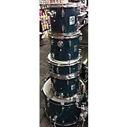 Sonor 3001 Drum Kit