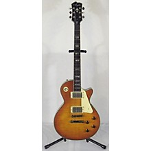 Agile 3001 Solid Body Electric Guitar