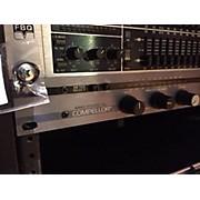 Aphex 300AX COMPELLOR Compressor
