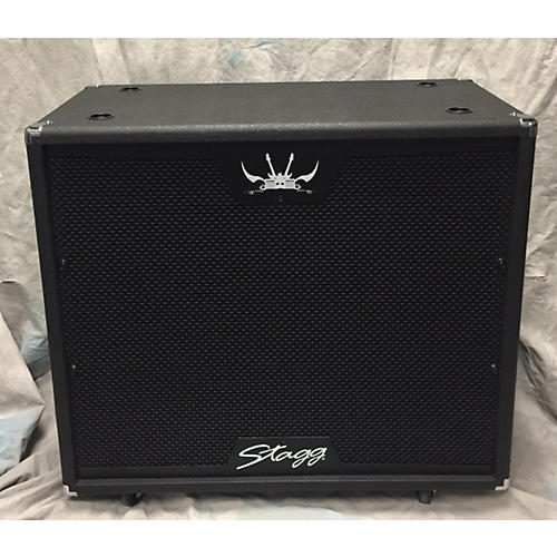 Stagg 300BC410 Guitar Cabinet