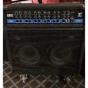 Yorkville 300K 300 Watt 2x10 Keyboard Amp
