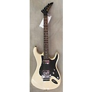 Kramer 300st Solid Body Electric Guitar