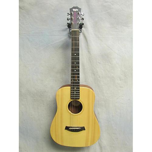used taylor 301 baby acoustic guitar guitar center. Black Bedroom Furniture Sets. Home Design Ideas