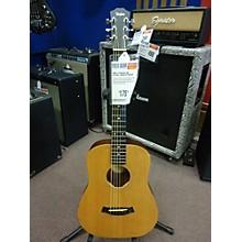 Taylor 301-GB Acoustic Guitar
