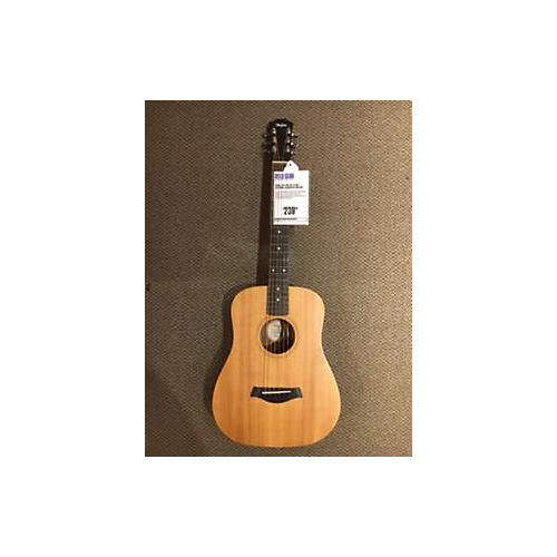 Taylor 301-K-GB Acoustic Guitar