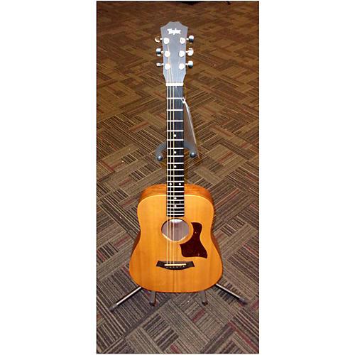 Taylor 301-b-gB Acoustic Guitar