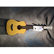 Taylor 301-gB Acoustic Guitar