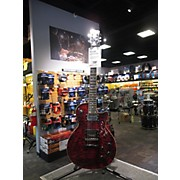 Agile 3010 Baritone Solid Body Electric Guitar