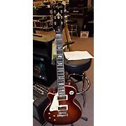 Agile 3010 Electric Guitar