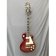 Agile 3010 Plus Top Solid Body Electric Guitar