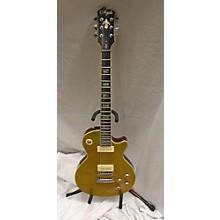 Agile 3010 Singlecut Solid Body Electric Guitar