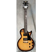 Hondo 3010 Solid Body Electric Guitar