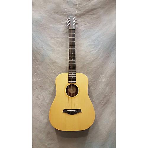 Taylor 301BKR Acoustic Guitar