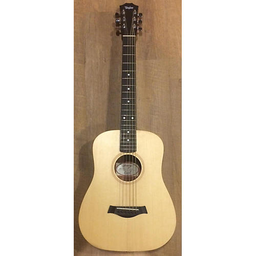 Taylor 305 Baby Acoustic Guitar