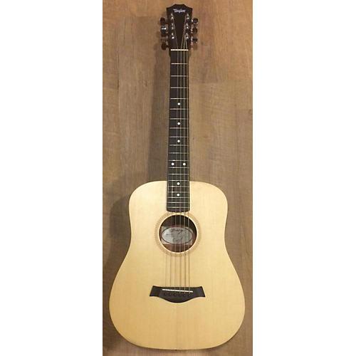 Taylor 305 Baby Acoustic Guitar-thumbnail