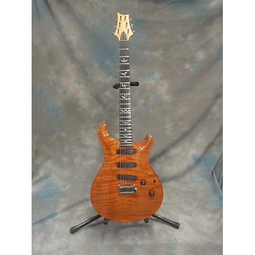 PRS 305 Prototype 1 Of 20 Solid Body Electric Guitar-thumbnail