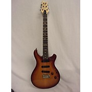 PRS 305 Solid Body Electric Guitar