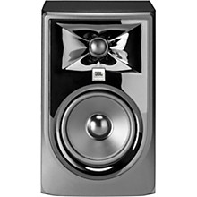 JBL 305P MKII 5-inch Powered Studio Monitor