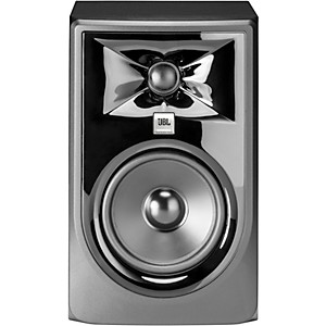 JBL 305P MKII 5-inch Powered Studio Monitor by JBL