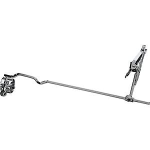 Leblanc 3061 2-Piece Bass Trombone Lyre