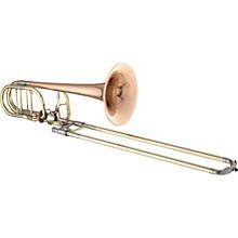 Getzen 3062AF Custom Series Bass Trombone
